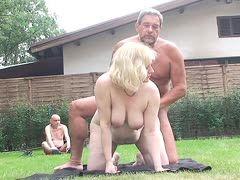 Teenie voyour fickt pornodarsteller gegen gage gesucht - 3 3